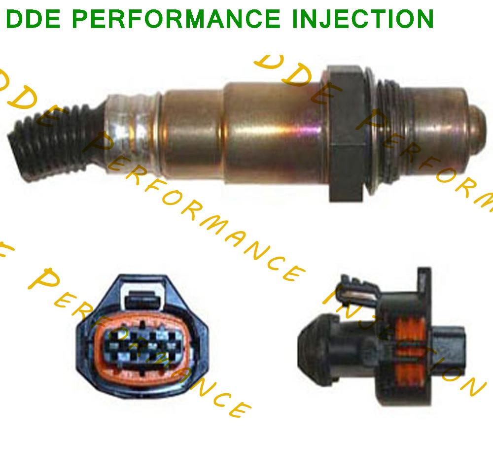 234-4821 92210450 Oxygen Sensor O2 Sensor For BUICK CADILLAC PONTIAC SAAB SATURN(China (Mainland))
