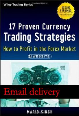 Cara Cari Uang Internet | Strategi Bisnis Online Dan Forex Di