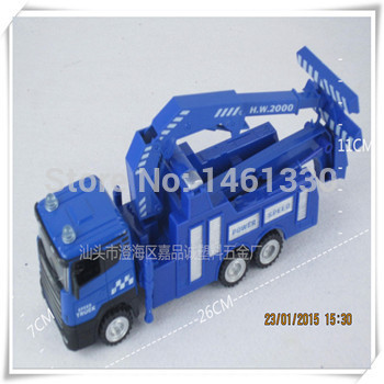 Car styling kids toys car scale models toys for children cars miniatures fireman sam truck metal toy bus cheap toys model slot(China (Mainland))