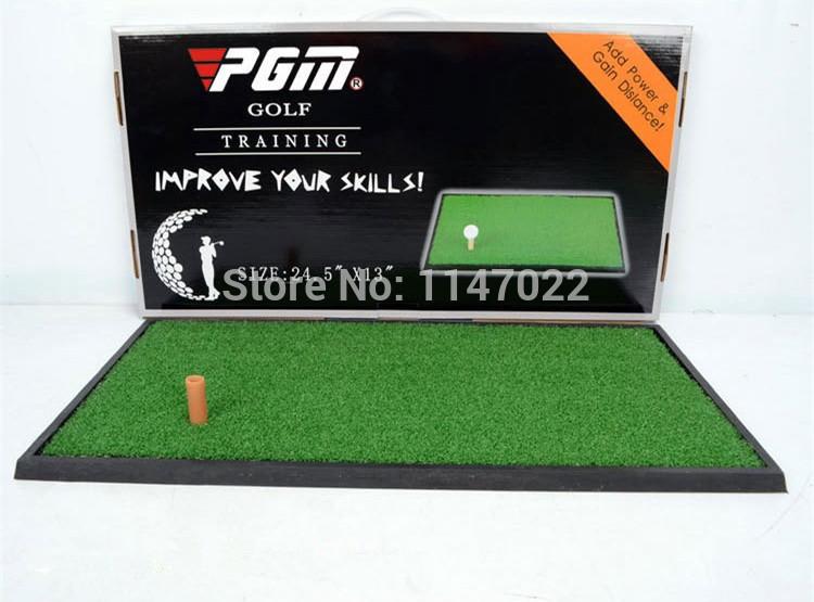 Golf training mat putting green train carpet mat for sales(China (Mainland))