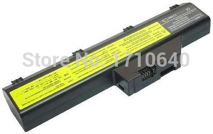 New Replace Laptop Battery for ThinkPad A30 A30P A31 A31P 02K67020 02K6794 02K6795 02K6796 02K6797 02K6798 02K6867 02K6878(China (Mainland))