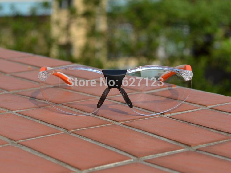 Новый подлинный мода защитные очки рейтера пейнтбол пистолет военная тактическая airsoft очки анти туман медицинская лаборатория очки