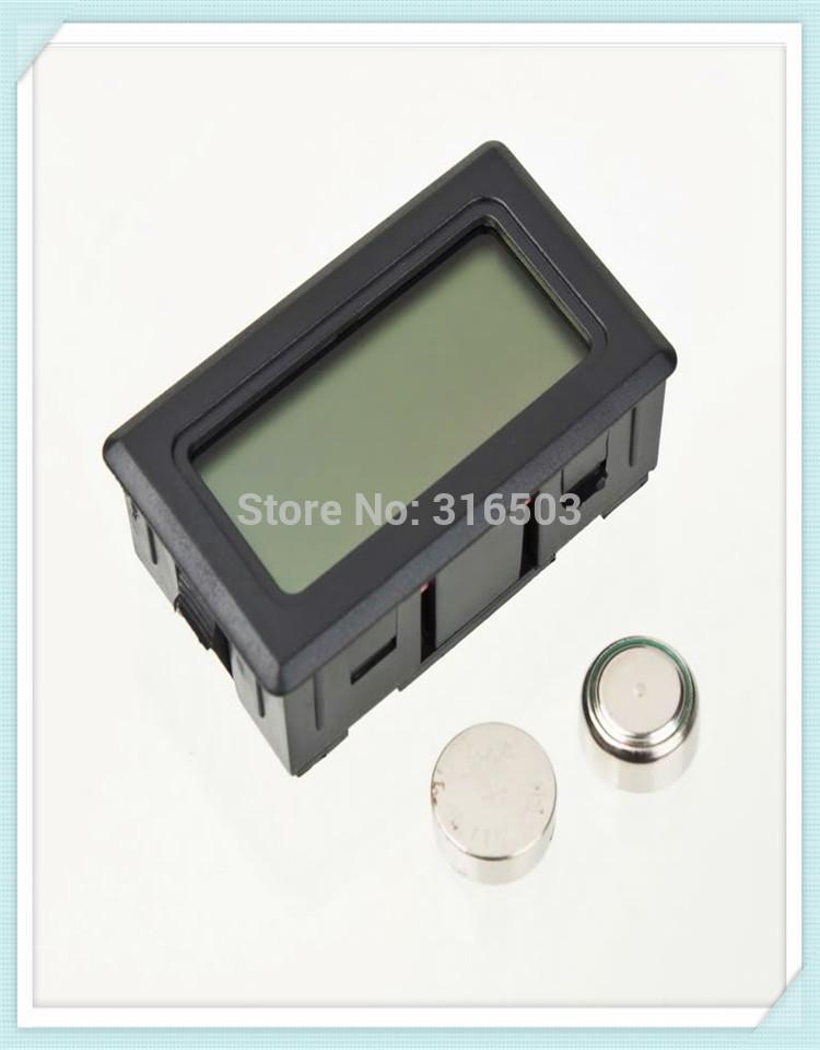 Влагомер Other 50/110c 10% 99% RH LCD LCD 300pcs dhl YO-J167