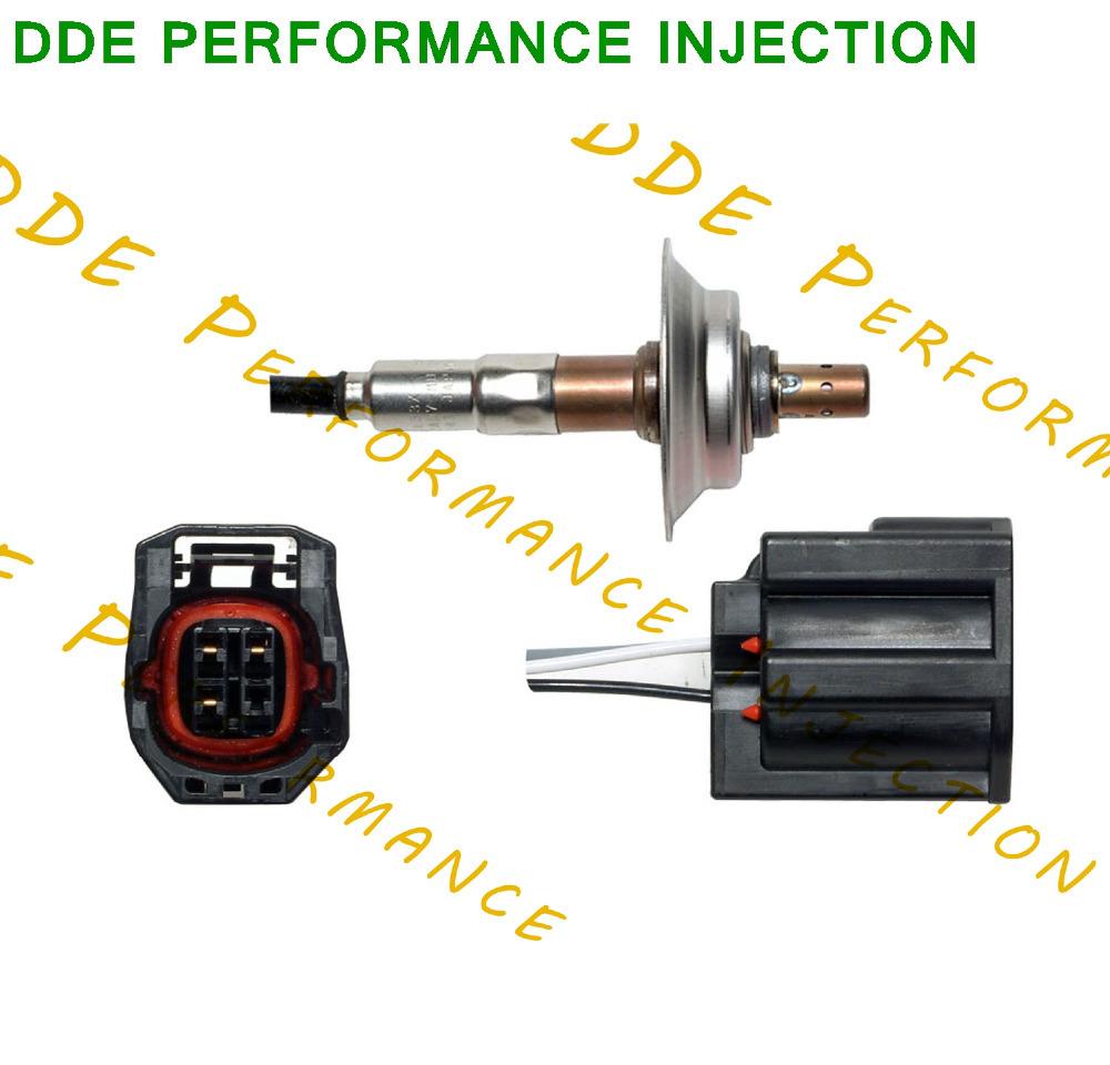234-5013 Oxygen Sensor AIR FUEL RATIO SENSOR For MAZDA 3 (2007 - 2009)(China (Mainland))
