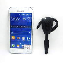 EX-01 smartphone General Support 3.0 Bluetooth headset for Samsung Galaxy Core Prime G360 G360H G3606 G3608 Free Shipping
