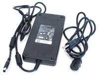 New Genuine 240W Slim AC Power Adapter for DELL Precision M6400 M6500 PA-9E FWCRC GA240PE1-00