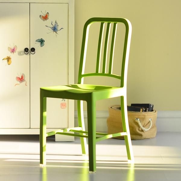 goedkope plastic stoelen buiten uit China goedkope plastic stoelen ...