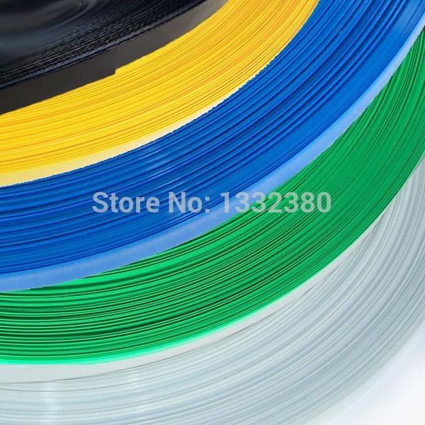 Кабельная муфта ,  7 4  кабельная муфта 2pcs 5m pc 4 50 cable sleeves