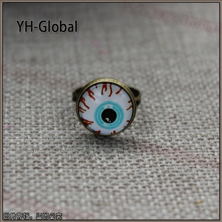 Кольцо YH-Global 2015 CYL9585 global brand 2015 da33 440c 56hrc