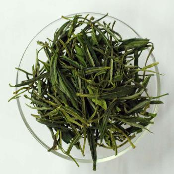 Поставка чая оптом от компании Мосчайторг, крупного