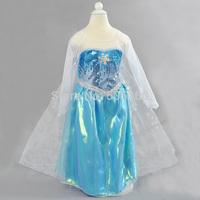 toddler girl kid easter rapunzel elsa anna dress clothes roupa infantil feminina fantasias infantis menina,vestidos ninas verano