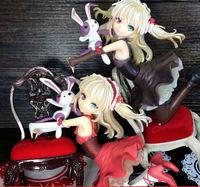 Anime Boku wa Tomodachi ga Sukunai Kobato Hasegawa Haganai PVC Figure Kotobukiya Birthday Gift