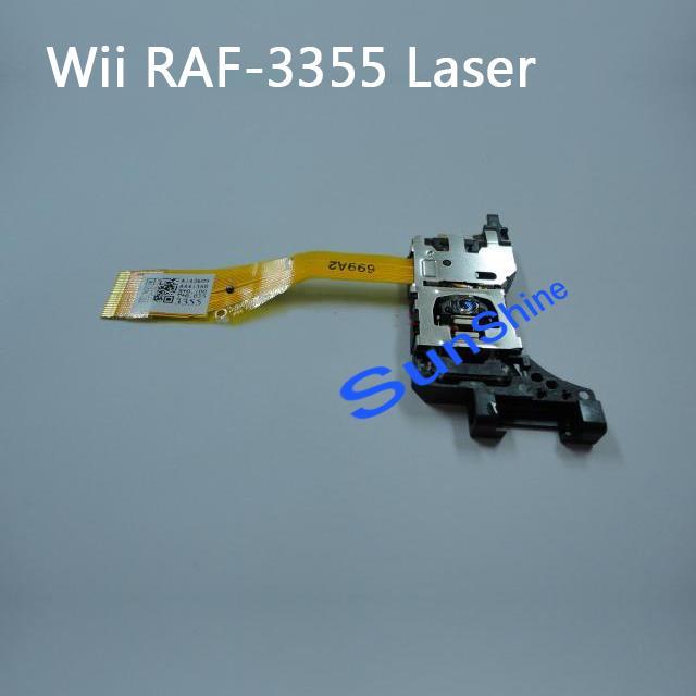 OEM raf/3355 Wii RAF-3355 Laser Lens