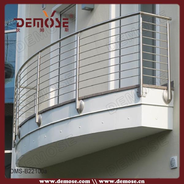 Het-hete-verkopen-outdoor-venster-curve-hek-leuning-ontwerp.jpg