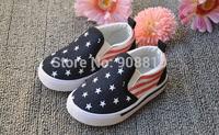 2015 flat kids moccasins tenis infantil para menino child's shoes school shoes baby walkies shoes eco-friendly children things
