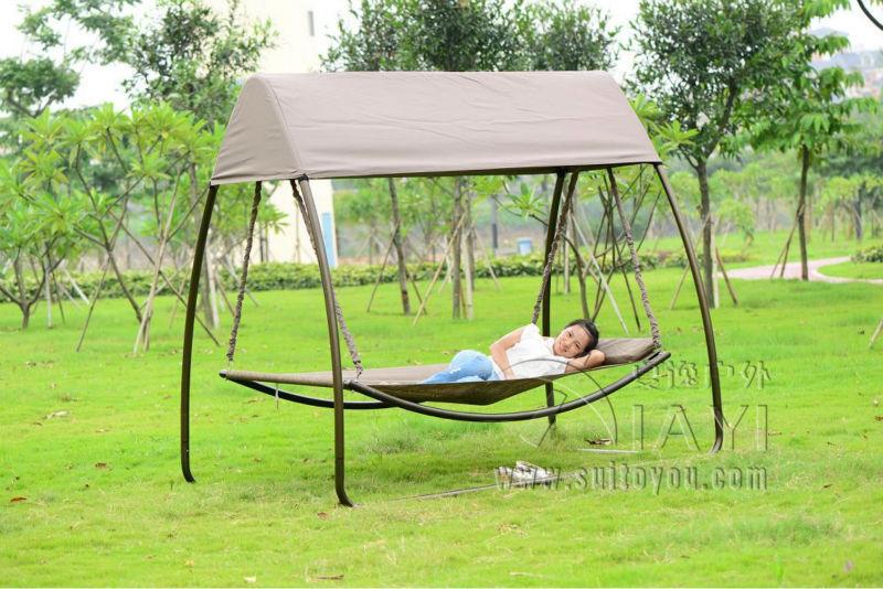 deck jardim copacabana:Lazer-de-luxo-durable-ferro-jardim-cadeira-de-balanço-ao-ar-livre