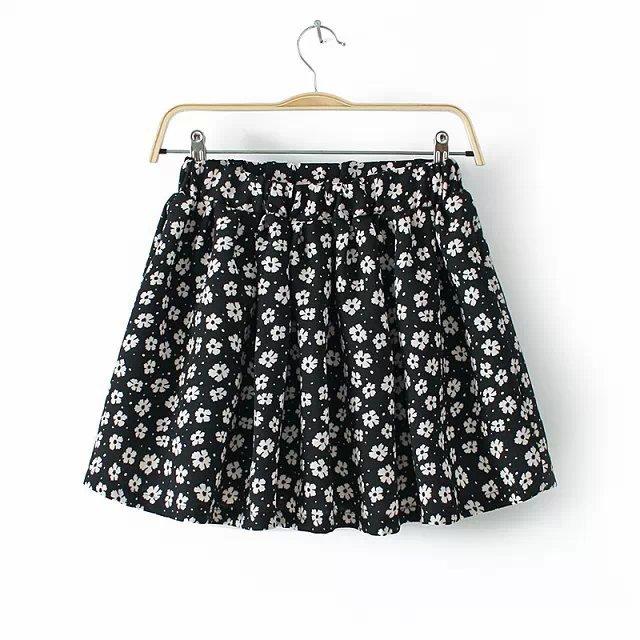 Женская юбка HOPE 2015 /saia 5538 женская юбка hope 2015 midi saia 5846