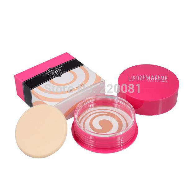 База под макияж Primer 12pcs V primer makeup база под макияж isadora eye primer 7 мл