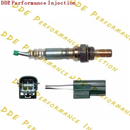 234-4296 22691-8U000 Oxygen Sensor AIR FUEL RATIO SENSOR For INFINITI FX45 M45 Q45 NISSAN ALTIMA MURANO SENTRA X-TRAIL(China (Mainland))
