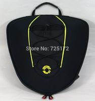 uglybros rear  motorcycle tail bag luggage bag backseat send waterproof cover Free shipping