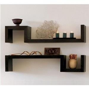 Wang Lin wall racks / shelves / prop wall / bookshelf pallet / flower / reinforcement IKEA special(China (Mainland))