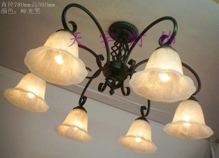 online buy grosir lampu rendah energi from china lampu