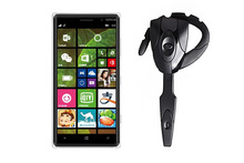 EX-01 smartphone General Support 3.0 Bluetooth headset for Nokia Lumia 925 Free Shipping