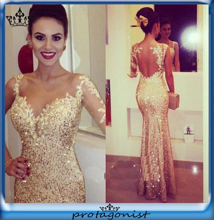 Платье на студенческий бал Protagonist 2015 P036 кабель питания tripp lite p036 006 p036 006