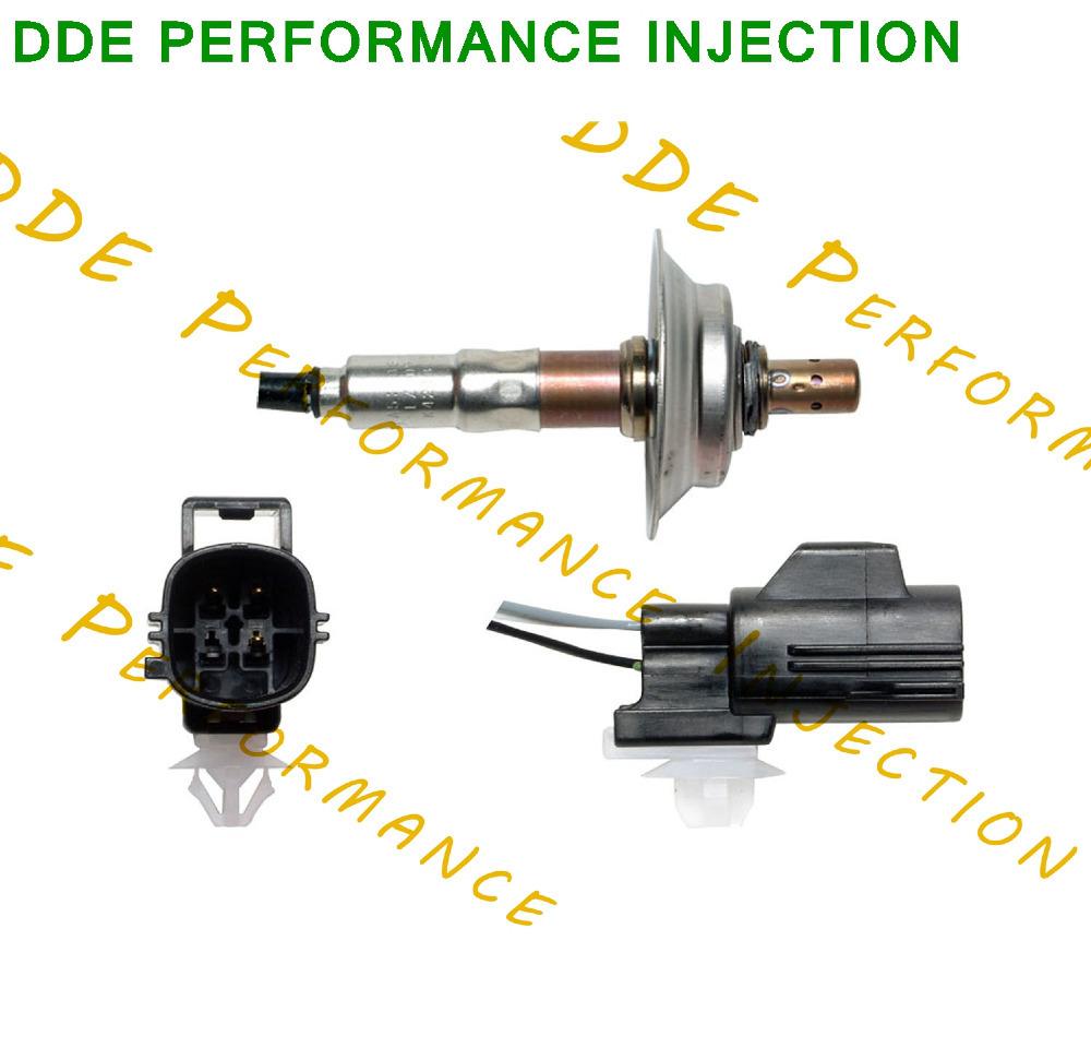 234-5012 Oxygen Sensor AIR FUEL RATIO SENSOR For MAZDA CX-7 (2007 - 2012)(China (Mainland))