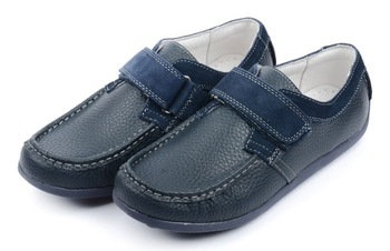 Фламинго 100% русский известный бренд 2015 новое поступление весна и осень дети мода высокое качество обувь HT4111