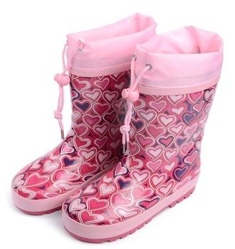 Фламинго 100% русский известный бренд 2015 новое поступление весна и осень дети мода высокое качество сапоги W5537