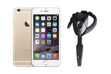 mini EX-01 smartphone General Support 3.0 Bluetooth headset for iphone 6 iphone 6 pius Free Shipping