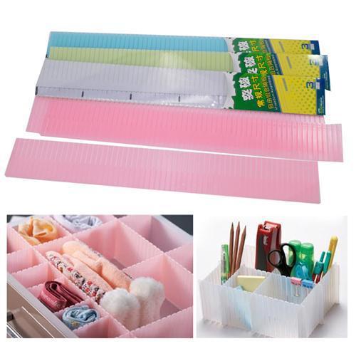 Achetez en gros s parateurs de tiroirs en ligne des - Organisateur tiroir sous vetements ...