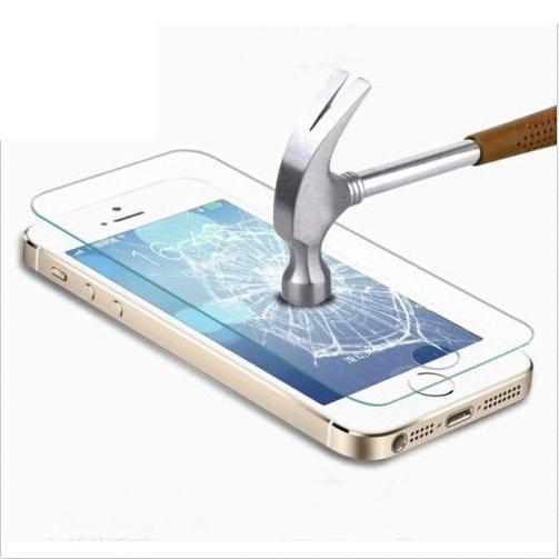 Защитная пленка для мобильных телефонов 0,3 9H LCD HD iphone 5 5s PT6004T2 защитная пленка для мобильных телефонов motorola x 2 2 x 1 xt1097 0 3 2 5 d