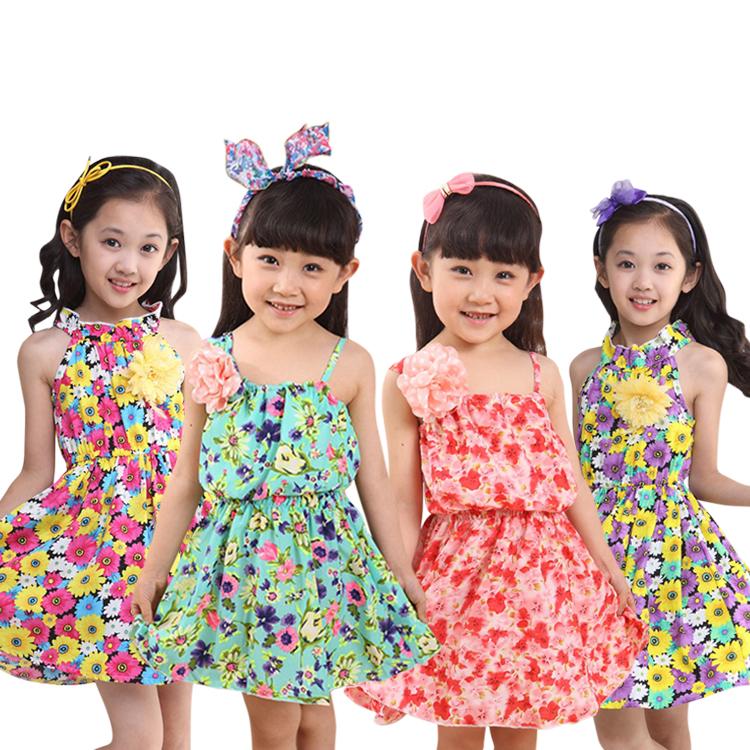 Платье для девочек Made in China 2015 100% girl 4/14 PO0011 платье для девочек pettigirl 2015 girl gd40918 11 gd40918 11^^ei