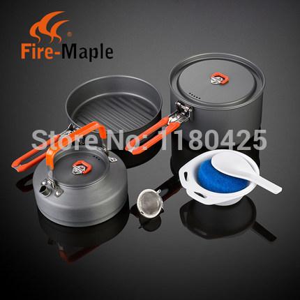 http://i01.i.aliimg.com/wsphoto/v0/32295698867_1/2015-new-2-5-Person-Camping-Pot-Set-Outdoor-Team-Picnic-Cooking-Aluminum-Cookware-Sets-Fire.jpg