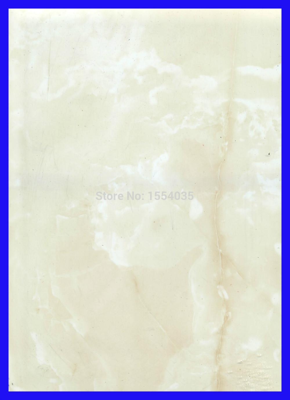 Wholesale (50*1000CM/lot) PVA Marble& Stone Pattern Water transfer film MA95-7(China (Mainland))