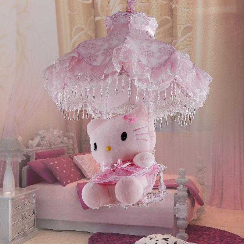 Lustre Hello Kitty Chambre : chambre bonjour Kitty lustre de Kitty wrap fiable fournisseurs sur