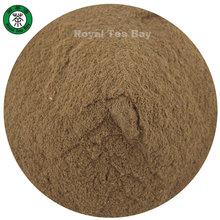 250g He Shou Wu Powder * Polygonum multiflorum Root Powder * Fleeceflower Root T181