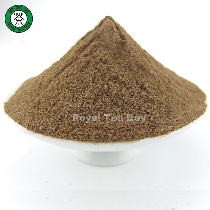 250g He Shou Wu Powder Polygonum multiflorum Root Powder Fleeceflower Root T181