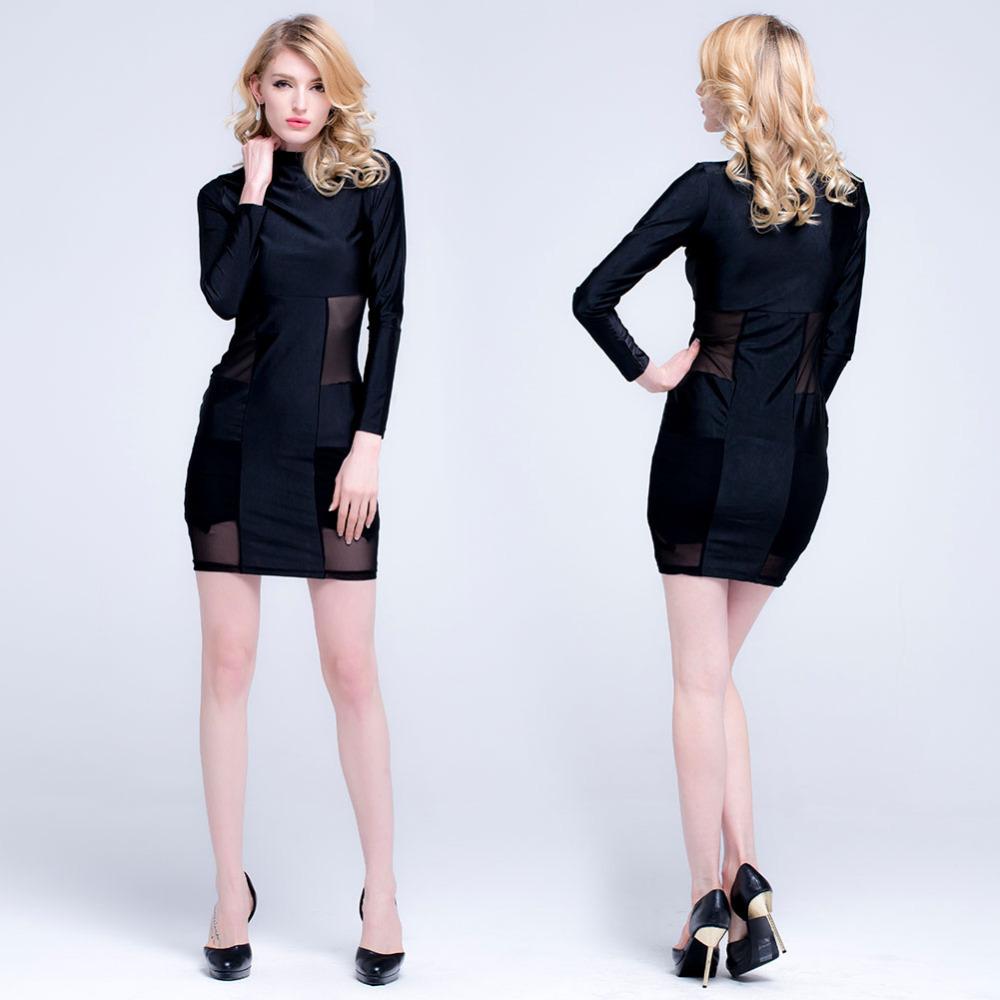 Женское платье Women Dresses Bodycon Vestidos Femininos Vestido 81378
