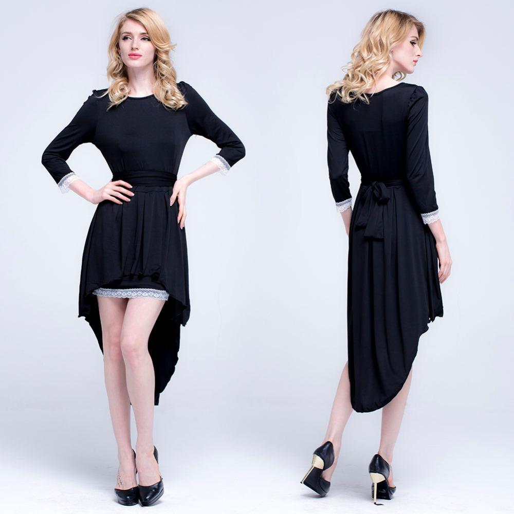 Женское платье Women Dresses Vestidos Femininos Vestido De Festa 81381 женское платье vestidos femininos vestido o 2015 women dress
