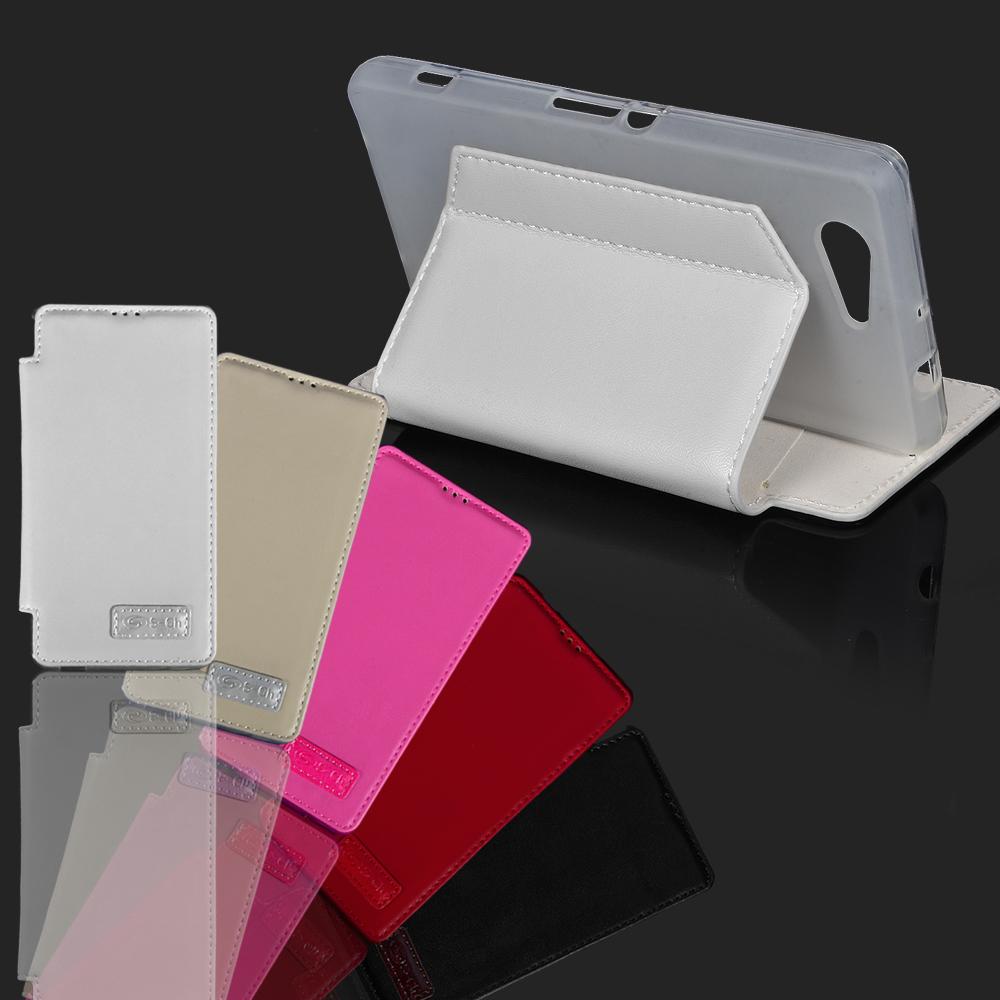 Чехол для для мобильных телефонов S-Ch Sony Xperia Z3 5 For Sony Xperia Z3 защитная пленка для мобильных телефонов sony xperia z3 z3