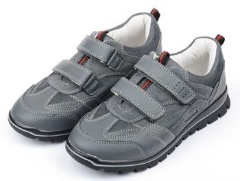 Фламинго 100% русский часовой бренд 2015 новое поступление весна и осень дети мода высокое качество обувь FP4318