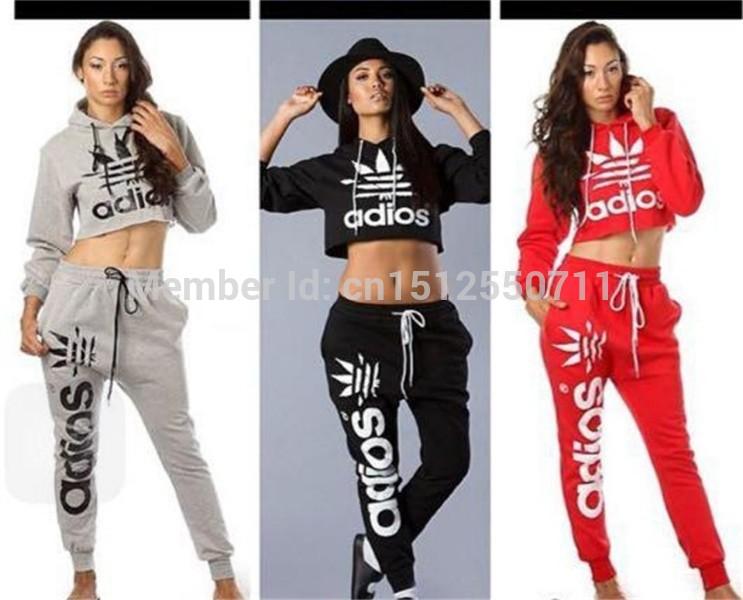 Sportswear for womens online
