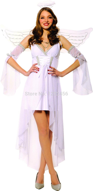 Ангел Женская Одежда С Доставкой