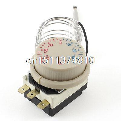 Коммутатор Dial /30/30 AC 250 16 коммутатор zyxel gs1100 16 gs1100 16 eu0101f