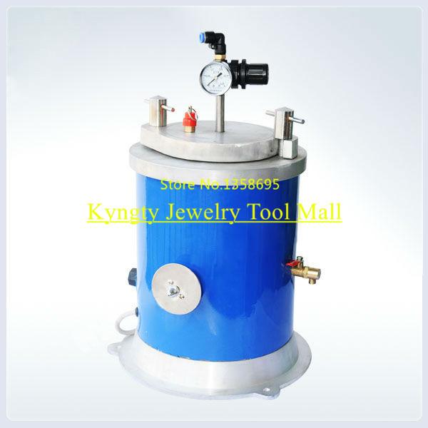 Jeweling Tools Supplies Wax Injector Jeweler Tool