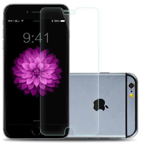 Защитная пленка для мобильных телефонов 0,3 9H LCD HD iphone 6 PT6017 защитная пленка для мобильных телефонов 0 26 2 5 d 9h iphone 6 4 7