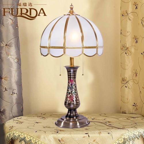 slaapkamer lamp kopen fuck for